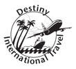 Destiny International Travel